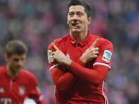Niemieckie media: Bayern uzależniony od