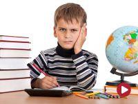Mieszkowski: Dzieci cieszą się na strajk. Też się cieszyłem, gdy nie było lekcji