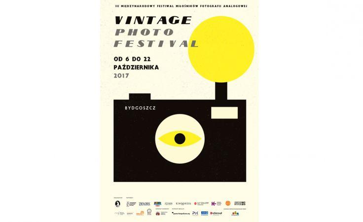3. Vintage Photo Festival