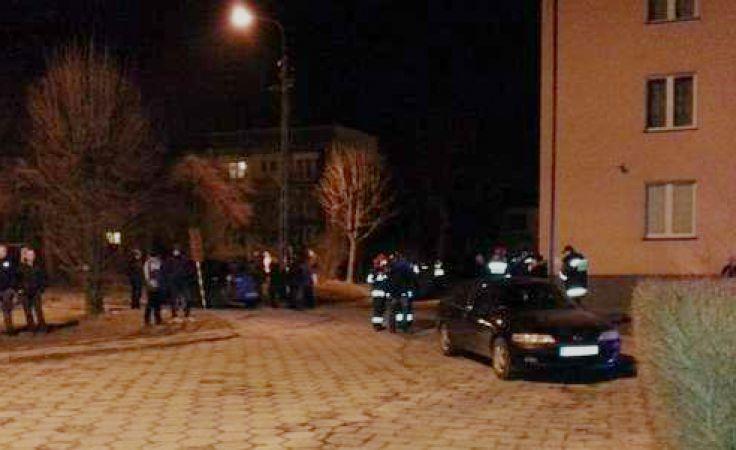 fot. www.swietokrzyska.policja.gov.pl