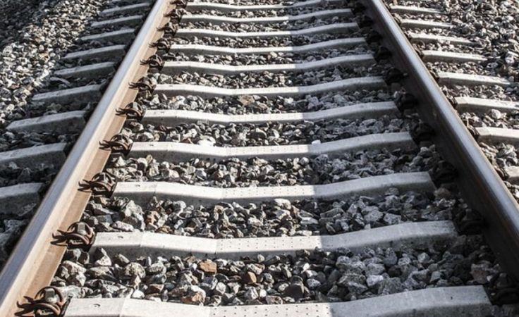 Umowa na nowoczesne pociągi dla Pomorza