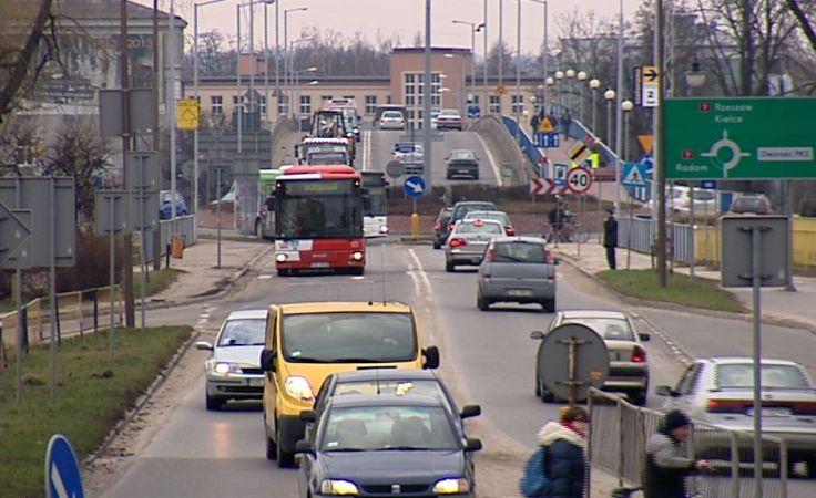 fot.archiwum TVP Kielce