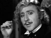 Nie żyje Gene Wilder. Zagrał m.in Frankensteina u Mela Brooksa