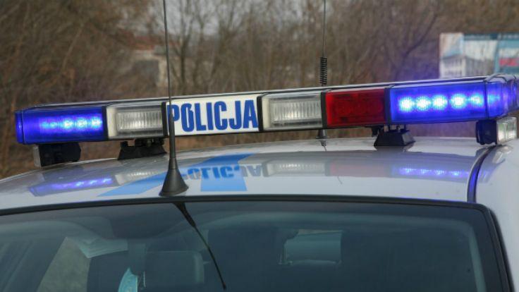 Fot: policja.waw.pl