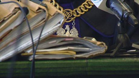 Sąd podtrzymał wyroki ws. wypadku pociągów w 2010 roku