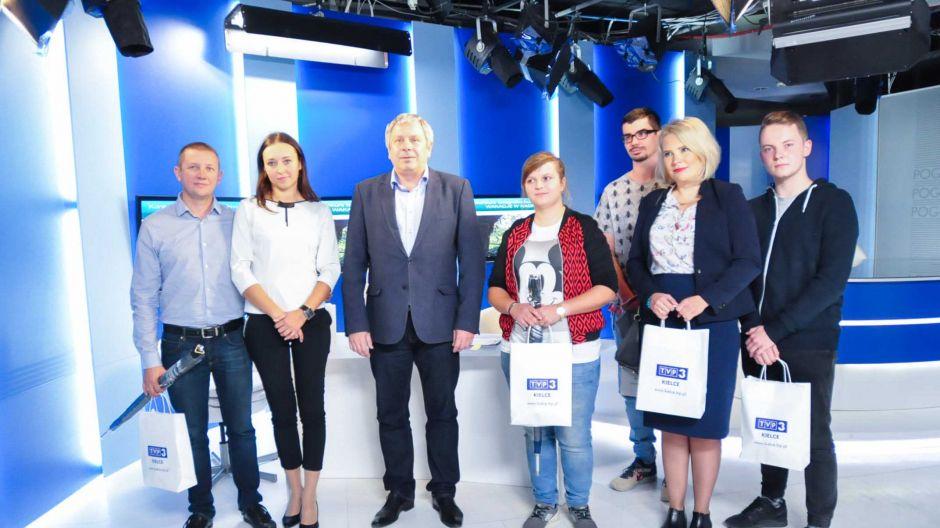 fot. Kamila Błaszkiewicz11