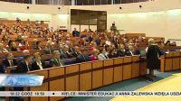 Ministerstwo chce odchudzić uczniowskie tornistry