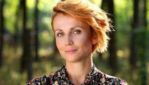 Marta Walawska