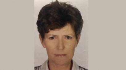 Teresa Droździk