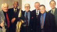 Koncert upamiętniający 50-lecie istnienia ruchu West Coast Jazz (fot. mat. promocyjne)