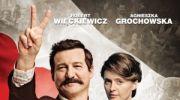 nowy-plakat-do-filmu-wajdy-walesa-czlowiek-z-nadziei