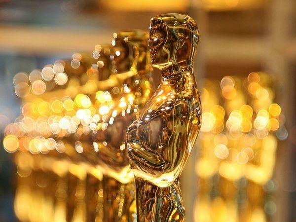 Oscarowe prezenty pocieszenia