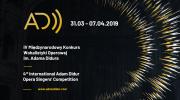 bimiedzynarodowy-konkurs-wokalistyki-im-adama-didura-w-operze-slaskiej-w-bytomiubi