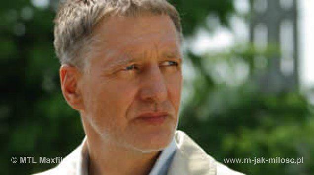 Zbigniew  Napiórkowski