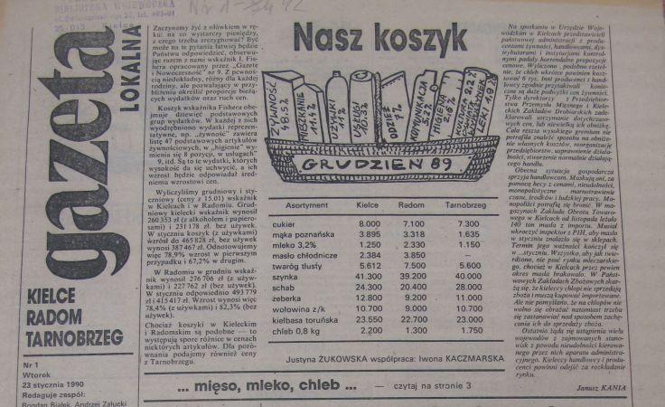 fot.www.jankarski.org.pl