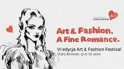 art-fashion-festival-w-starym-browarze