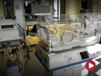 Urodziła martwe dziecko, teraz sama walczy o życie. Szpital: nie mamy sobie nic do zarzucenia