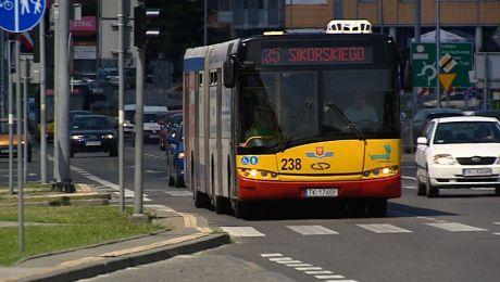 ZTM zapewnia, że MPK będzie woziło pasażerów
