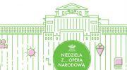 niedziela-z-opera-narodowa