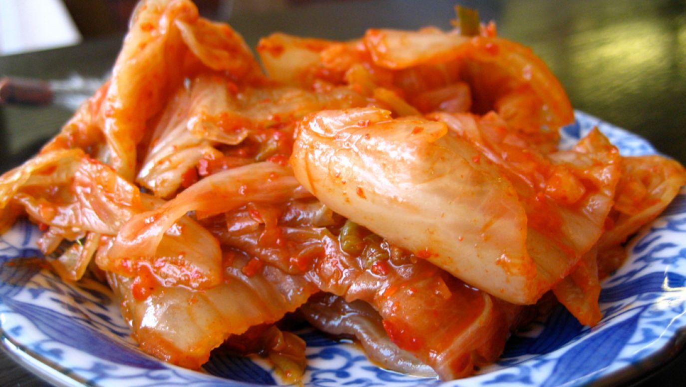 Корейская кухня - фото рецепты приготовления блюд в домашних 5
