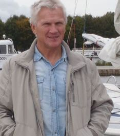 Ryszard Sudczak