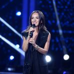 Kasia Kowalska (fot. TVP)