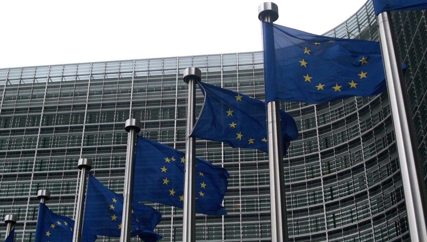 Unijni dyplomaci liczą na bardziej intensywne kontakty Polska-UE – relacjonuje wysłanniczka TVP (fot. Flickr/Sébastien Bertrand)