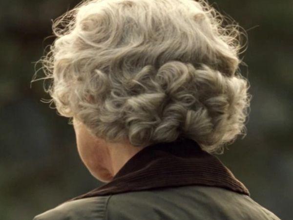 Film fabularny, Królowa