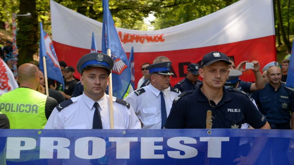 protest_2015