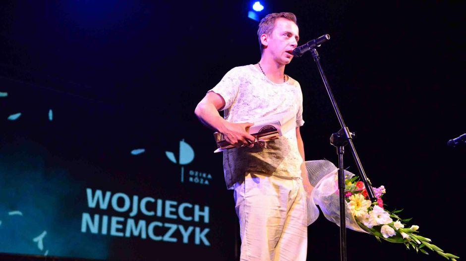 fot.Kamila Błaszkiewicz15