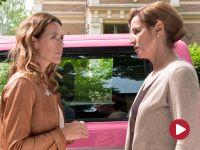 Rosa: Miłość pod górkę – film fabularny