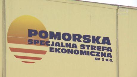 Strefy ekonomiczne będą w każdej gminie