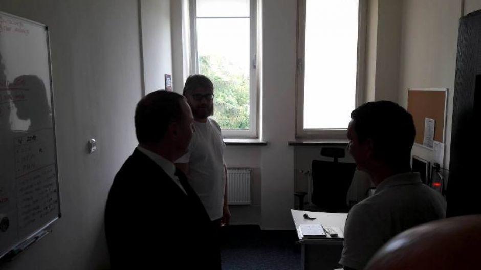fot. TVP3 Kraków (13)