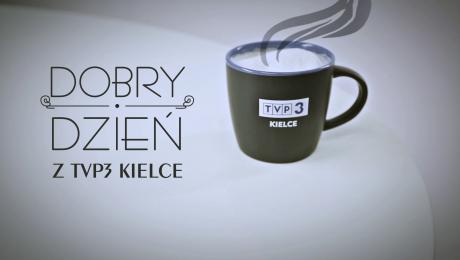 Dobry Dzień z TVP3 Kielce