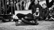 xxi-miedzynarodowy-festiwal-sztuka-ulicy