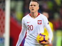 Maciej Iwański: Austria – Polska, czyli walka o pole position