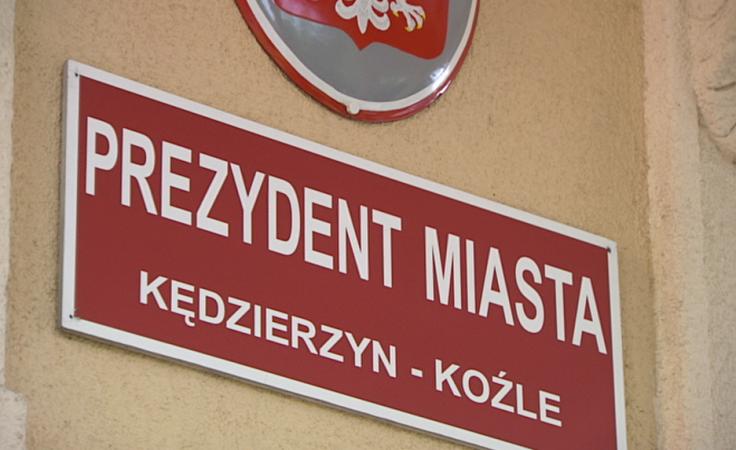 Zdjęcie: TVP Opole