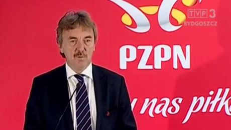 Bydgoszcz jednym z miast-gospodarzy MŚ U20 w piłce nożnej w 2019 r.
