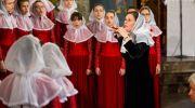 xxxviii-miedzynarodowy-festiwal-hajnowskie-dni-muzyki-cerkiewnej-2019