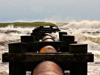 Brytyjscy politycy apelują do władz o blokadę Nord Stream 2