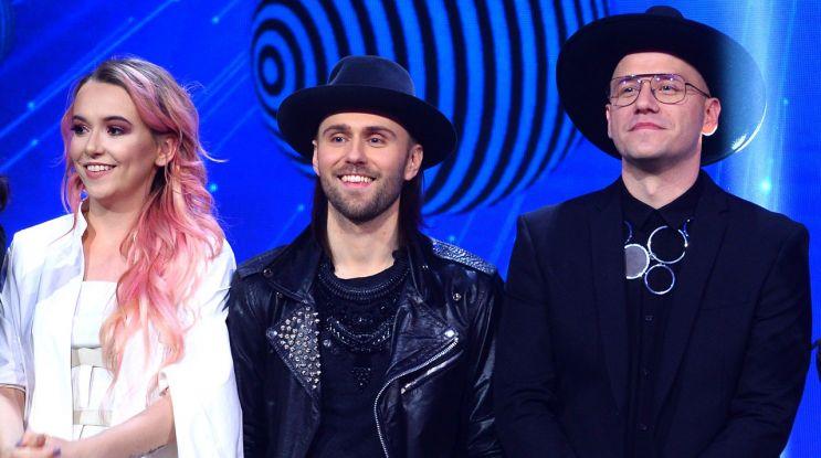 Krajowe eliminacje: Eurowizja 2018, cz. 2
