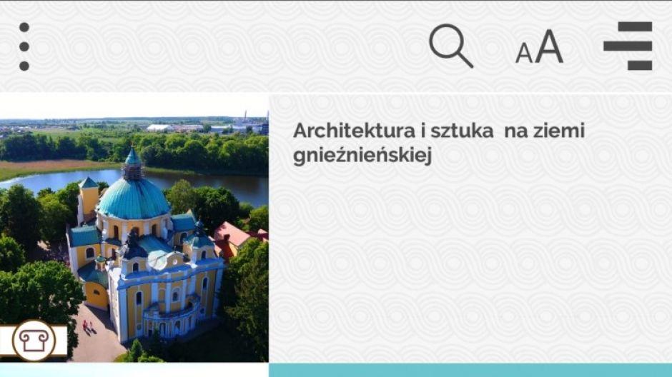 Fot. print screen aplikacji