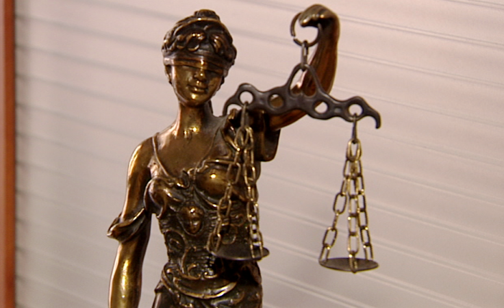 Sprawę badały sądy zarówno pierwszej jak i drugiej instancji