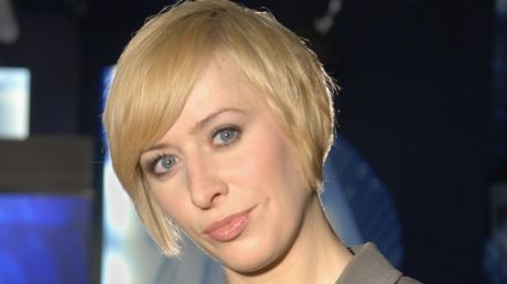 Adrianna Borowicz