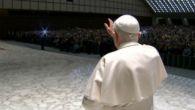 Film podnosi kontrowersyjne fakty związane z głowami Kościoła na tle historycznym. (fot. mat. prasowe)