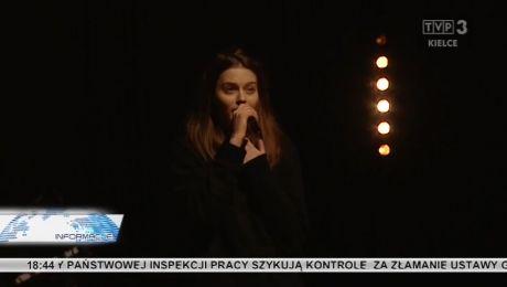 Najpiękniejsze piosenki Anny Jantar