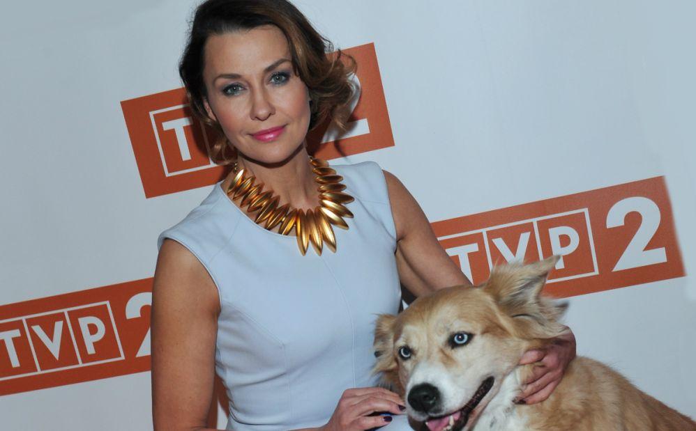 anna-popek-nie-zdecydowala-sie-na-adopcje-drugiego-psa-fot-tvp
