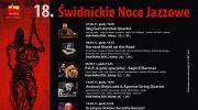 18-swidnickie-noce-jazzowe-715-kwietnia-2011-r