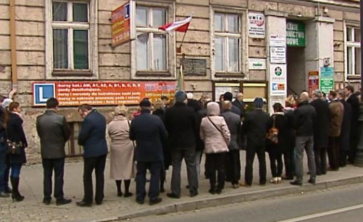 fot. TVP Bydgoszcz