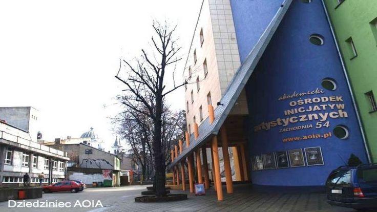 fot.arch. AOIA/ www.uml.lodz.pl